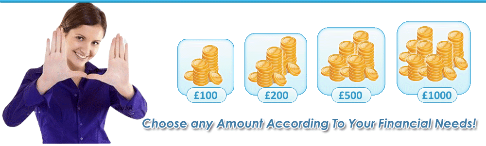 pound till payday loans